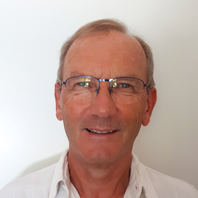 Jean-Claude Genin