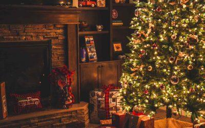 Concours photos de Noël
